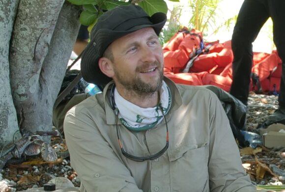 Romain Lorrillière