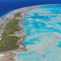 Expedition Polynesia of january 2021