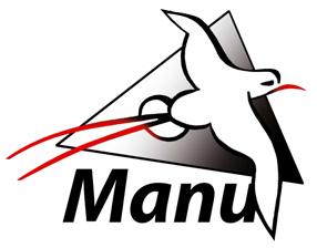 SOP Manu