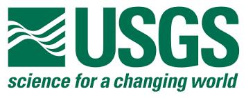 USGS Alaska