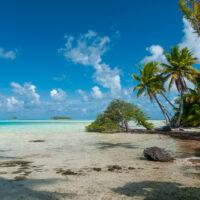 Seconde expédition polynésienne (octobre 2021)